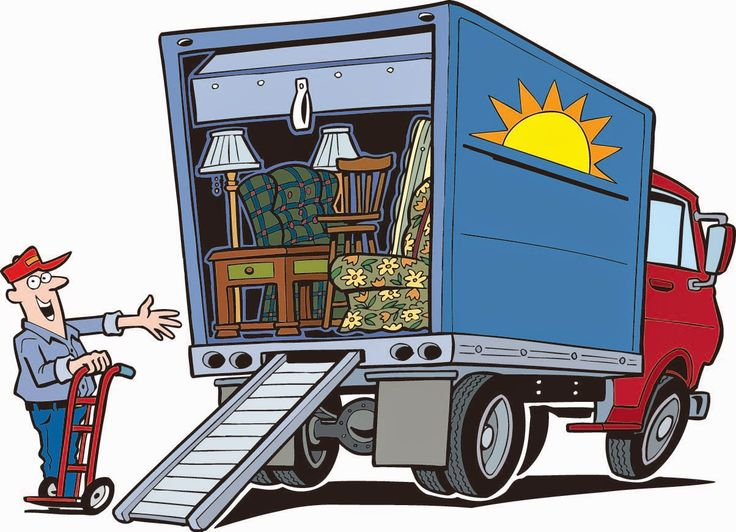 12ca6a252bb77837f6eac3d35971b4ae--relocation-services-packers-and-movers.jpg