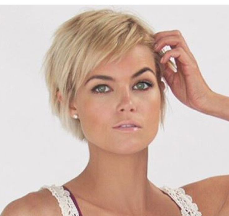 - - #Short hairstyles - #hairstyles #short - #HairstyleMessy