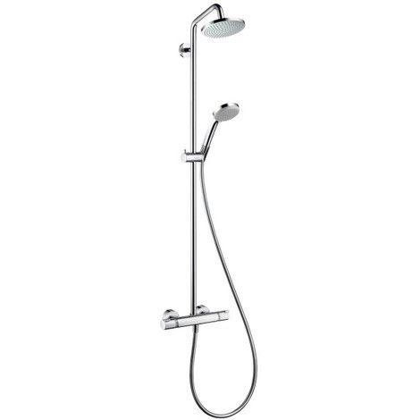 bracci per doccia - Cerca con Google