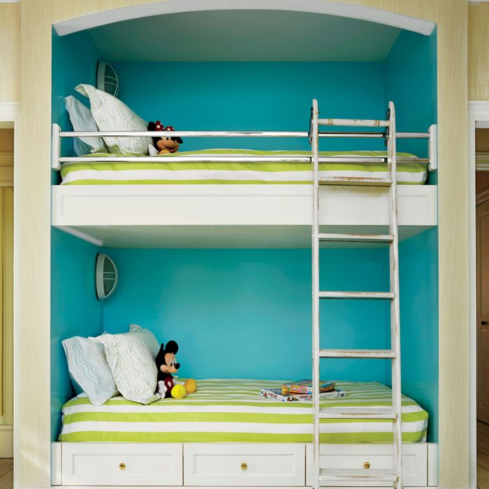 Best 25 Benjamin Moore Turquoise Ideas Only On Pinterest