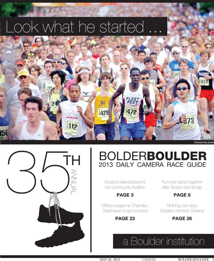 14 best Boulder Daily Camera images on Pinterest | Cameras ...