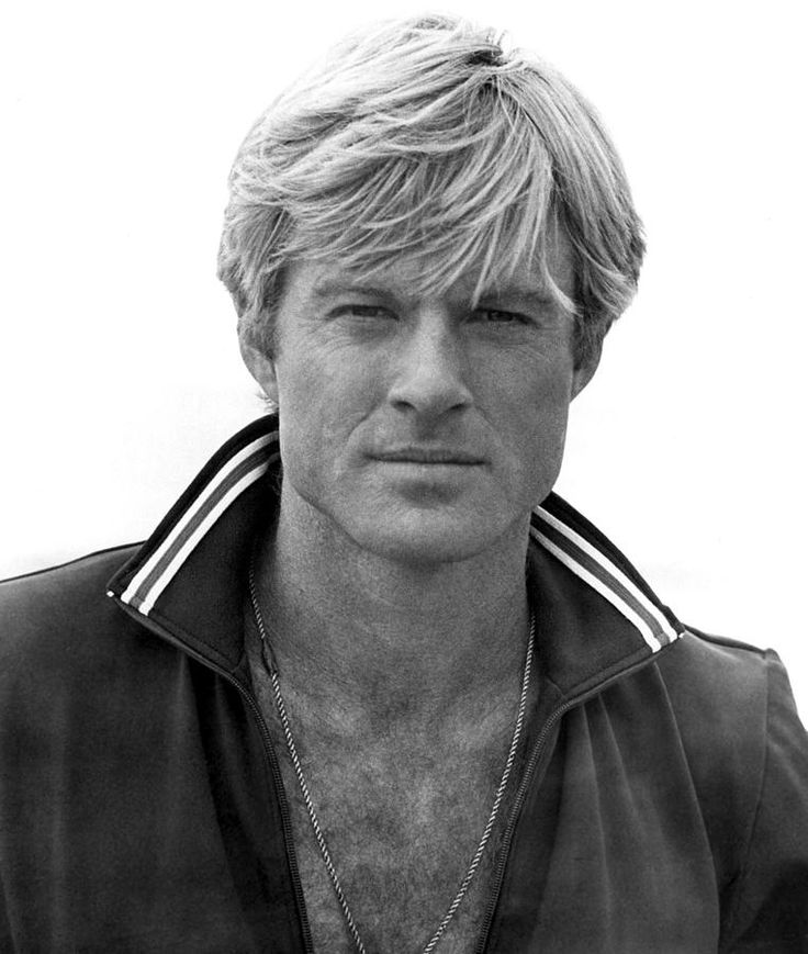 Robert Redford: 17 Best Ideas About Robert Redford Young On Pinterest