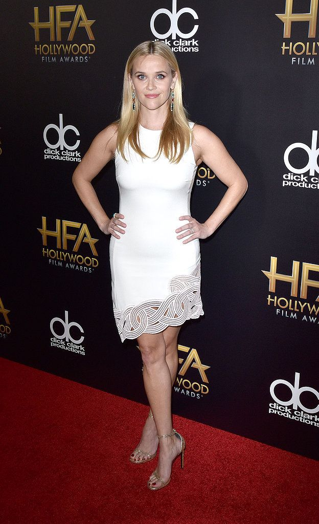 Hollywood Film Awards 2015 Pictures | POPSUGAR Celebrity