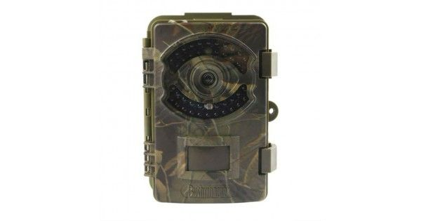 Big Eye D3 wildlife game camera (also called hunting camera/trail camera) is a scouting device. It can be triggered by sudden change of ambient temperature caused by moving game in a region of interest, which is detected by a highly sensitive Passive Infra-Red (PIR) sensor, and then take pictures or