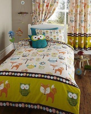 17 Best Ideas About Single Beds On Pinterest Single