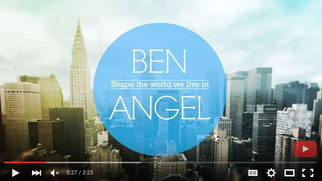 Ben Angel Video: The Truth About Why You Hate Selling & What You Can Do About it Immediately!
