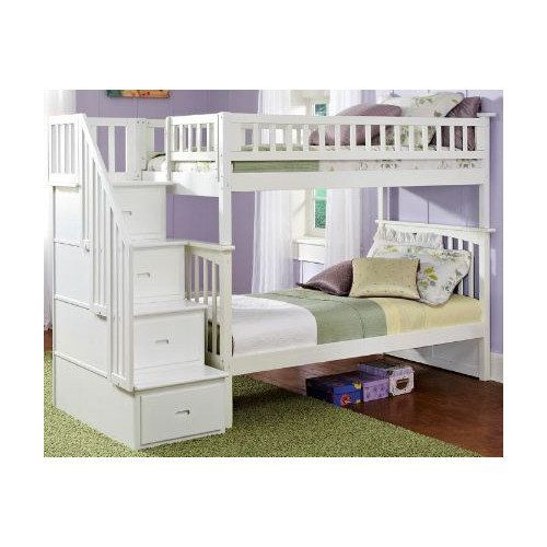 112 Best Images About Kids Bunk House On Pinterest Beds