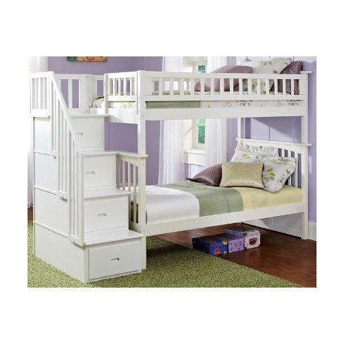 17 best images about bedroom ideas on pinterest twin bunk beds ladder and loft beds for teens. Black Bedroom Furniture Sets. Home Design Ideas