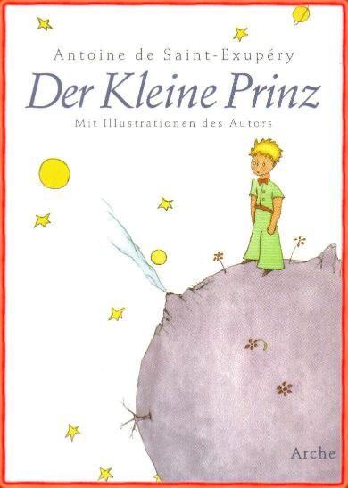 71 besten Kinderbücher Bilder auf Pinterest | Buecher, Kinderbuch ...