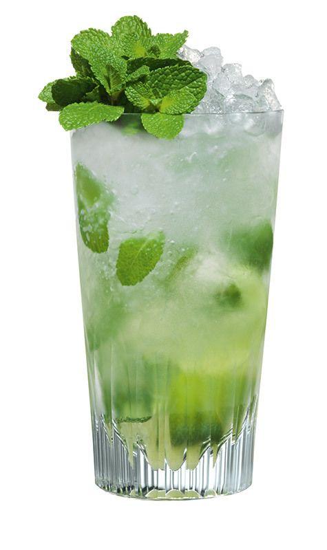 Qual è il tuo cocktail preferito? Impara a prepararlo con Martini&Carrefour #MixYourSummer