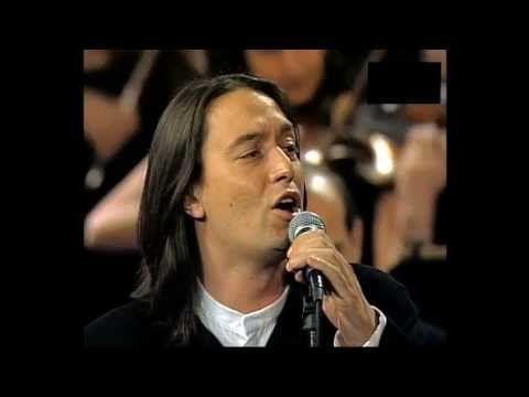 Yannis Kotsiras - Ena to xelidoni HD - YouTube