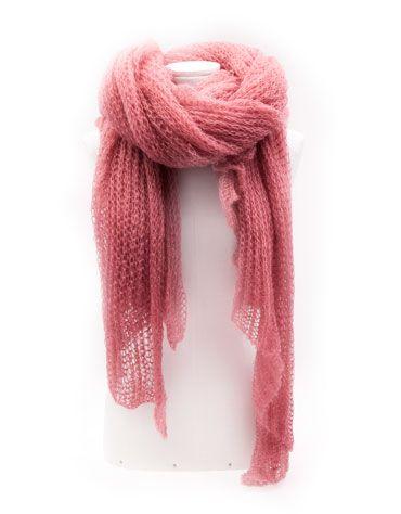 Croatia Knitting Patterns : 17 Best images about Bershka wishes on Pinterest Heart print, Jersey and Ju...