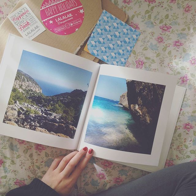 ❤#lalalab #photobook #lalalabphotobook #lovephoto #photoprint #photooftheday #photography #picoftheday #memories #photos #pic #picoftheday #memory #collectmoments #moments #happiness #love #friends #awesome #beautiful #sardegna #sardinia #summermemories