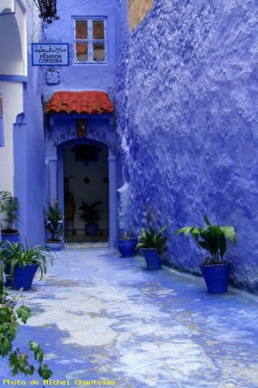 tetouan chat rooms Ramada encore tangier hotel rooms call to make a reservation help $ country | language | currency: argentina.