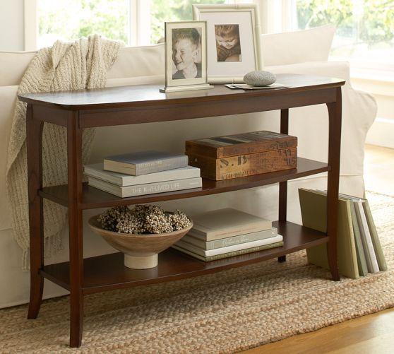 Chloe Foyer Table : Best table behind couch ideas on pinterest bar