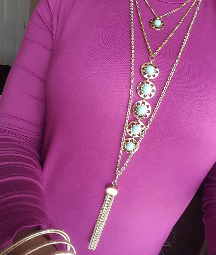 Layered up, yet again! #pdstyle kswift.mypremierdesigns.com