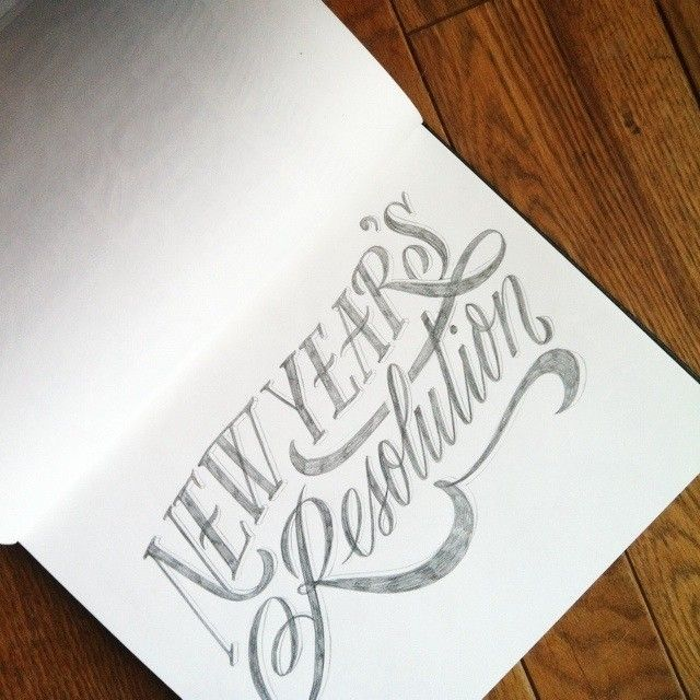 Best images about typography font love on pinterest