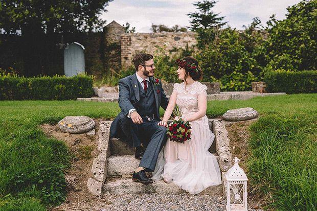 Horetown-House-Wedding-Venue-09