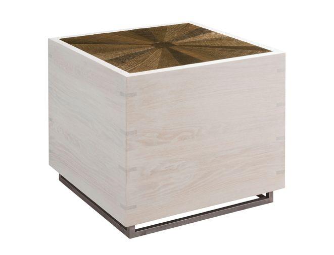 Modern Rustic Furniture | Benchmade Furniture | Hickory, North Carolina