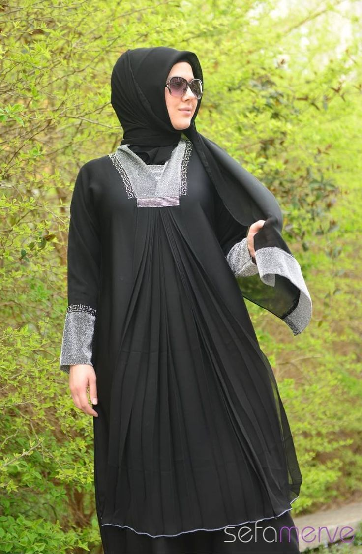 Minahill Feraceler 8095-02 Siyah Gri