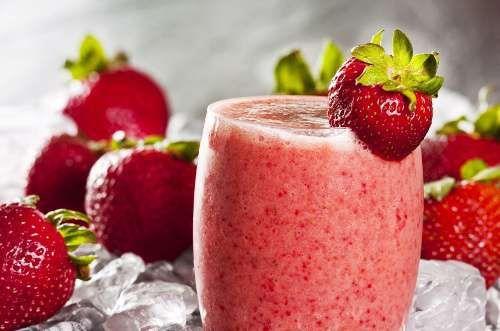 8 recettes pour le petit-déjeuner simples, saines et nutritives
