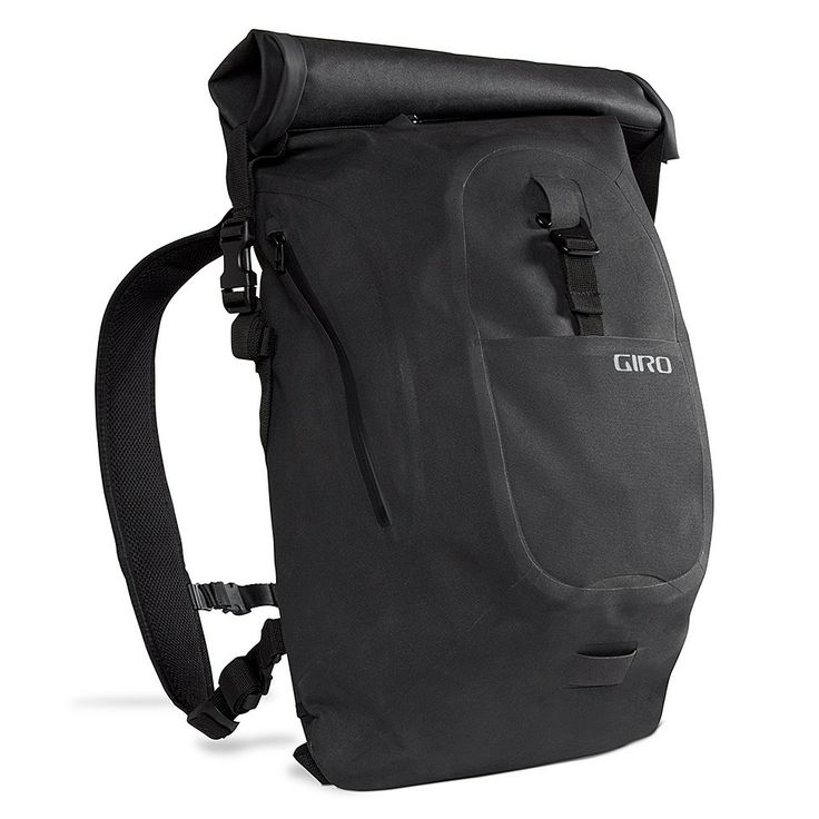 158 best Dry Carry images on Pinterest | Backpacker, Backpack and ...