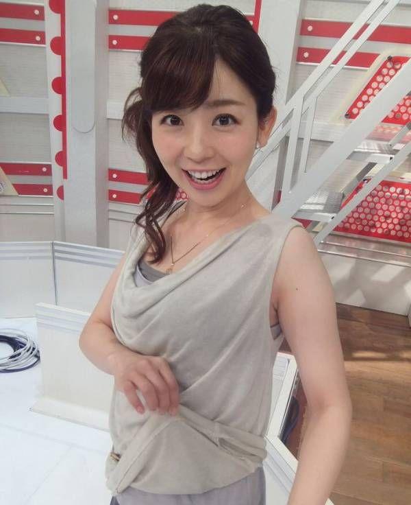 いつだってかわいい松尾由美子