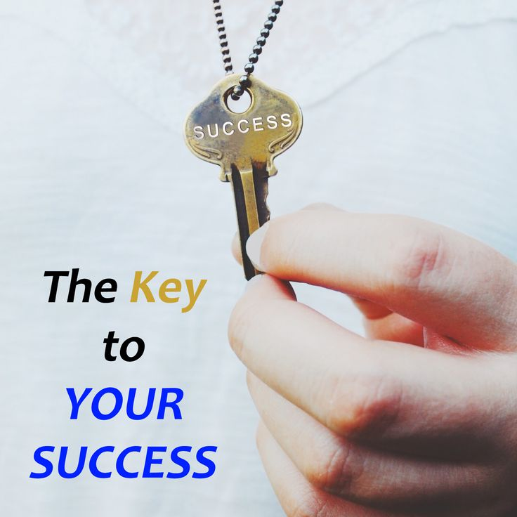 Unlock Your Career's Full Potential! Work Weekends ...