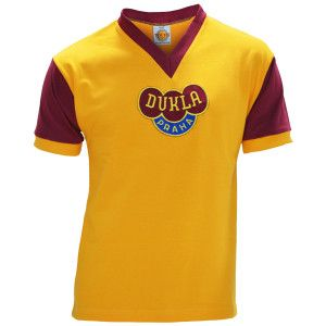 order here  your favorite dukla Prague  team owsome t shirts