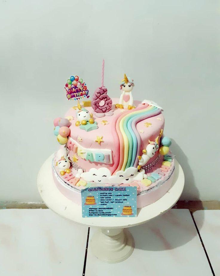 Épinglé sur gâteaux déco