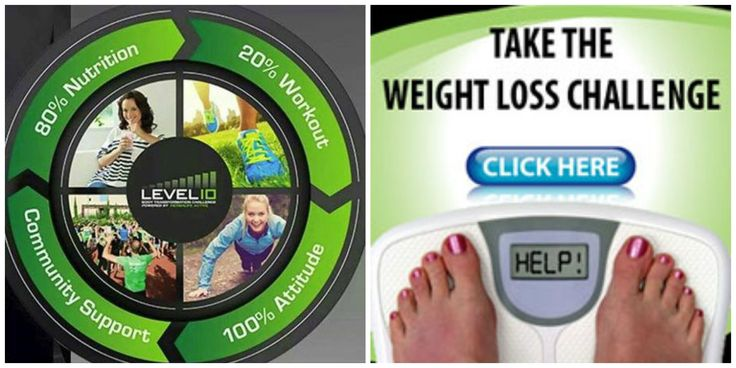 """#getonboard #now there were 82.9 lbs lost during our last challenge. Did you know our """"fitness: is 80% Nutrition, 20% exercise, but 100% mindset? The countdown is on...our 4-week ONLINE WEIGHT LOSS CHALLENGE starts SEPTEMBER 10TH!...Imagine the """"community support"""" you will be getting to help you begin achieving your goals! Pprivate message me for details to get started! #HealthierYou #HerbalifeNutrition #HealthyMeals #TreasureValley #Idaho#Utah #Nevada"""
