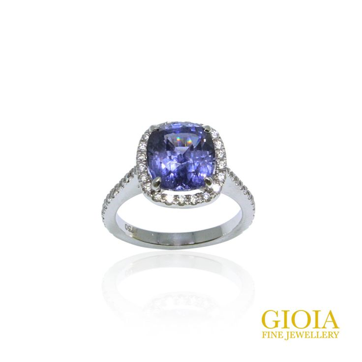 Rise of coloured stone for engagement rings  Break away from tradition and the desire to own something unique.  Are you into diamond or gemstone?  http://www.telegraph.co.uk/luxury/jewellery/the-rise-of-coloured-stone-engagement-rings/  www.gioia.com.sg  #gioiafinejewellery #bespokefinejewellery #customisedjewellery #custommadejewelry #luxury #tanjongpagar #internationalplaza #finejewellery #preciousstones #spinel #spinelring #engagementring