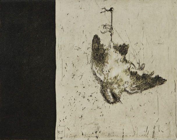 Ben Reid, 'Tumu Tumu' | Little River Gallery