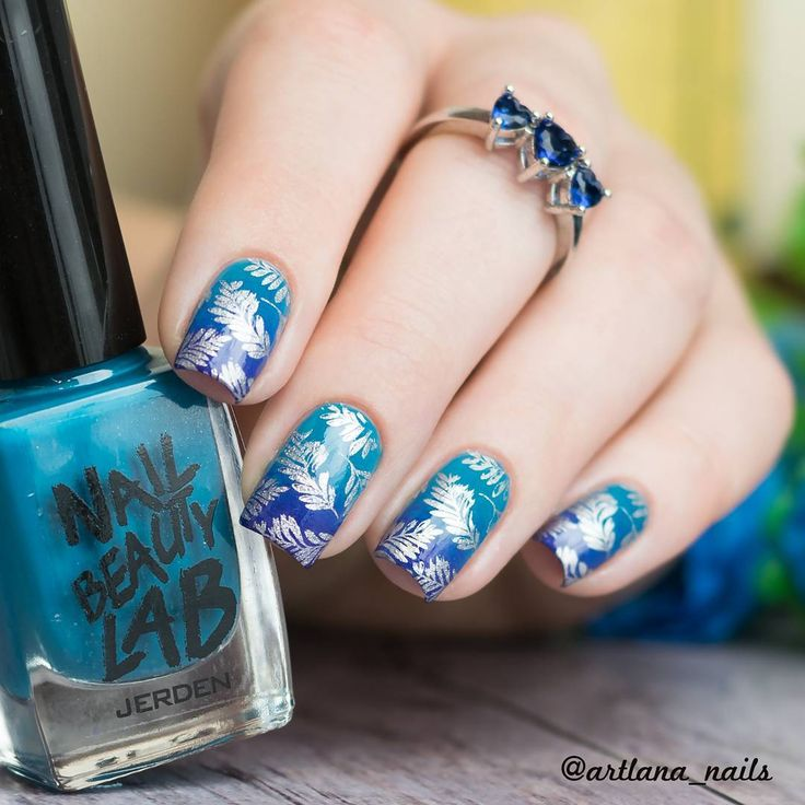 10712 best Nice Nail Art Designs ! images on Pinterest | Nail art ...