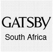 www.gatsbyglobal.com #gatsby #hair #wax #style #stylish #southafrica