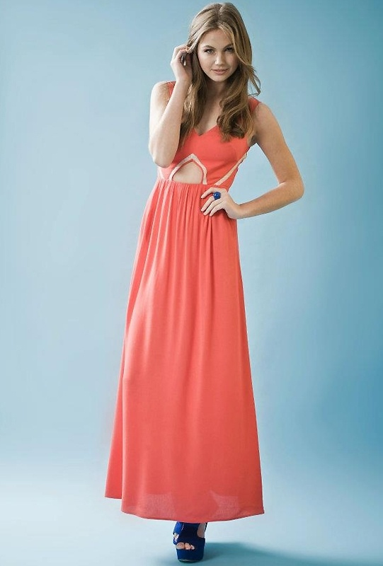 Finders Keepers Let Love Down Maxi Dress in SunsetHarlow 1960, Find Keeper, Maxi Dresses, Fashion, Celebrities Style, Sunsets, Maxis Dresses, Style Pinboard, Current Elliott