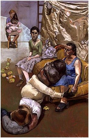 Paula Rego. Google Image Result for http://www.leninimports.com/paula_rego_gallery_17.jpg
