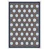 Natural Electric Carpet