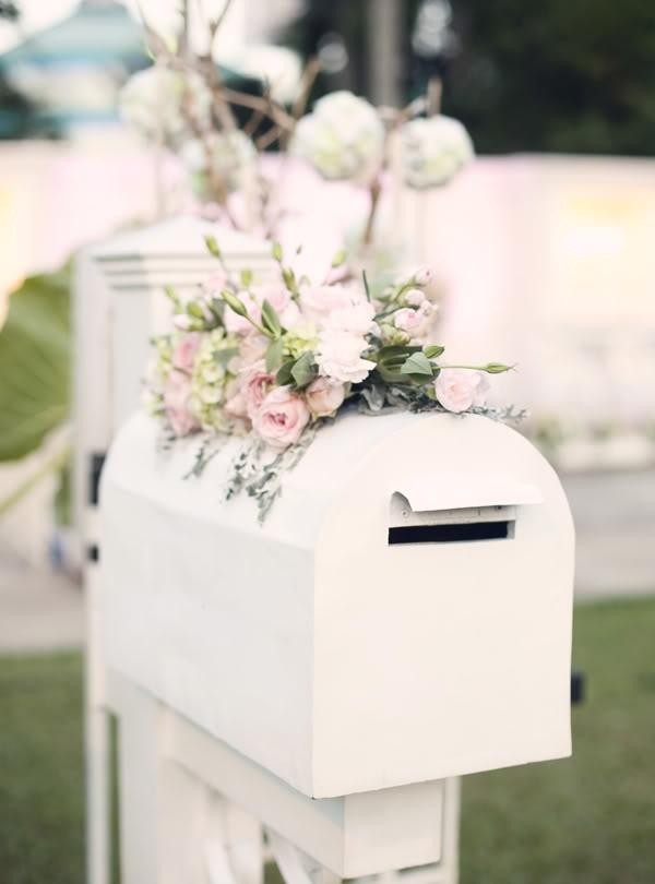 @Diana Rikasari wedding post