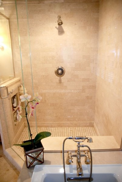 Beautiful Bathrooms Birmingham 45 best bathrooms images on pinterest | construction, bathrooms