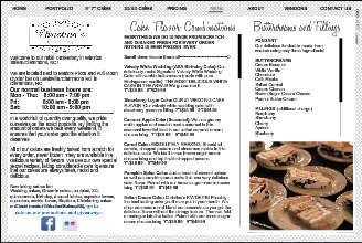 Creative Cake Designs- Custom Extravagent Cakes, Winston Salem, NC.