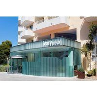 Prezzi e Sconti: #Hotel ivory playa sports and spa  ad Euro 435.09 in #Hotelscom #Hotels com it