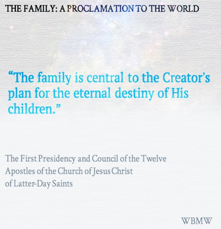 The Church of Jesus Christ of Latter-day Saints Genealogy ...