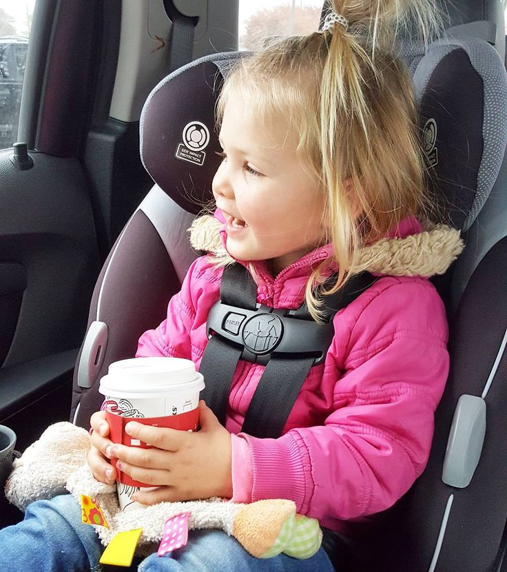 Today was beautiful and productive. This little girl earned herself her very own chai latte for going pee in the potty! And I got started on a new web design project for All County Termite & Pest Control. I'm excited to be doing a complete site overhaul for such a great local business. . . . #mompreneurlife #Starbucks #chailatte #pottytraining #momlife #webdesigner #businesswoman #workfromhome #bossbabe #twoyearold #blondie #socute #smiles