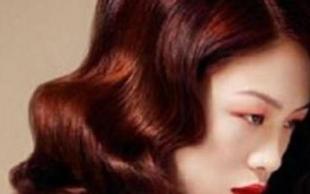 Quattro diverse tendenze della moda capelli donna per l'estate 2015 #capelli #bellezza #stile #moda #donna