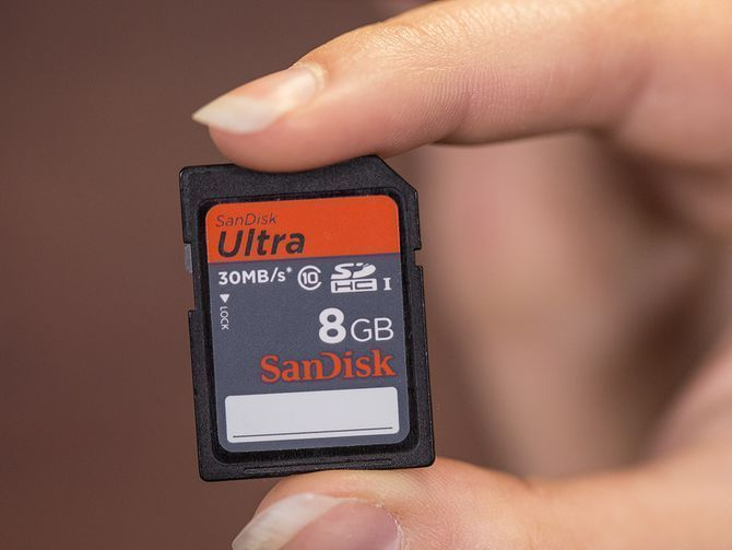 How to recover deleted photos from a memory card #photography #camera http://www.cnet.com/how-to/how-to-recover-deleted-photos-from-a-memory-card/