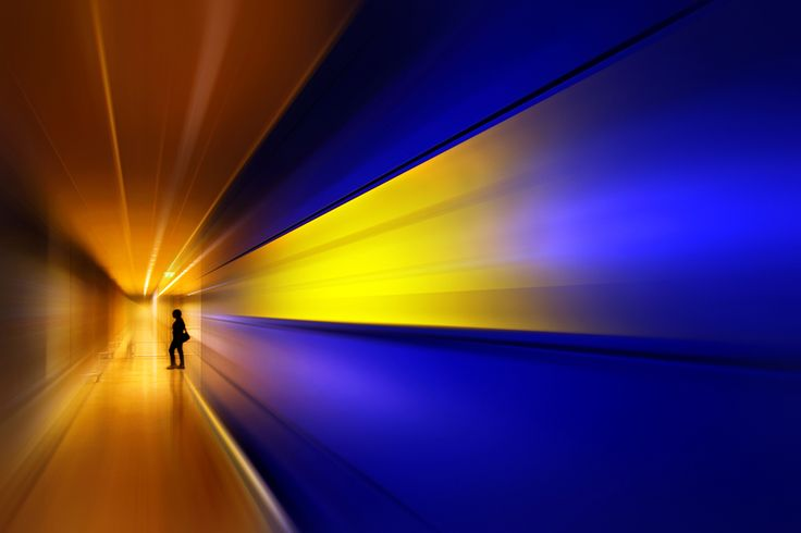 The Way of Light by Anuchit Sundarakiti on 500px