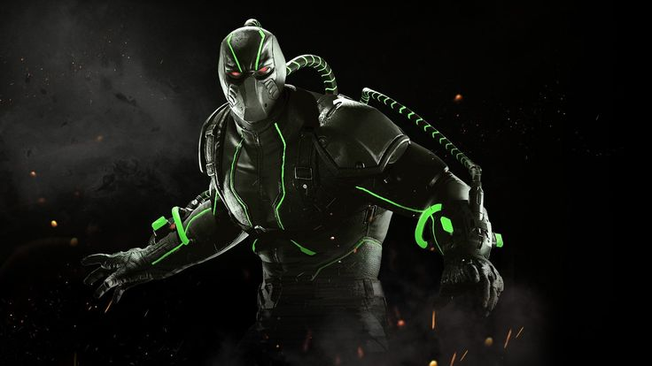 Bane Wallpapers HD Page of  i