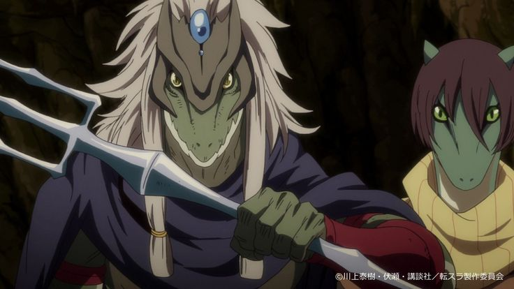 Episode 12 the gears spin out of control crunchyroll