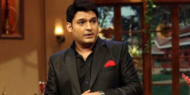 The 5 Most Important Ladies In Comedy Nights With Kapil